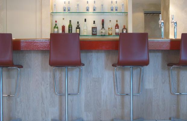 фото Saint Nicolas Hotel изображение №38