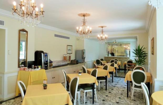 фотографии отеля Hotel Carlton изображение №23