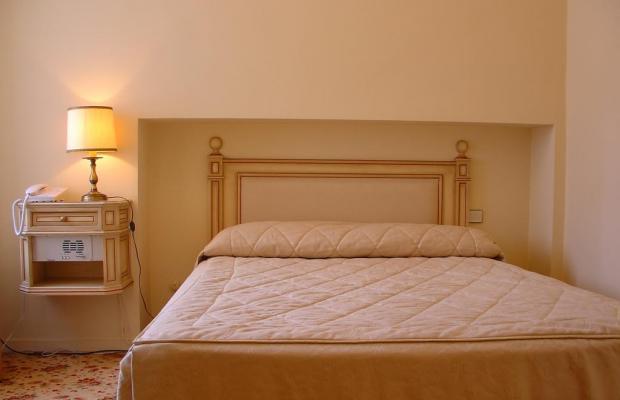 фотографии Hotel Carlton изображение №20