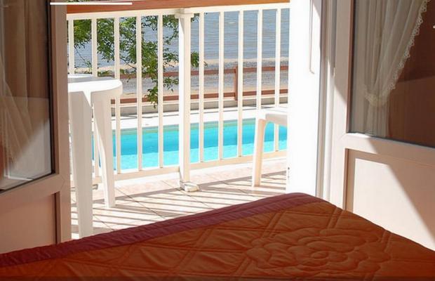 фото отеля Le Grand Chalet изображение №17