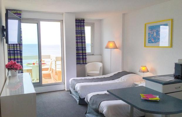 фото отеля Maeva Residence Victoria Surf изображение №5