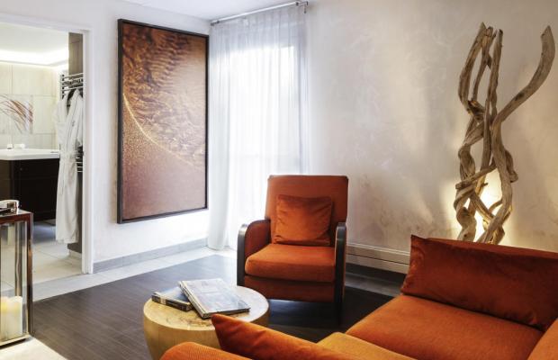 фото Hotel Sofitel Quiberon Thalassa Sea & Spa изображение №30