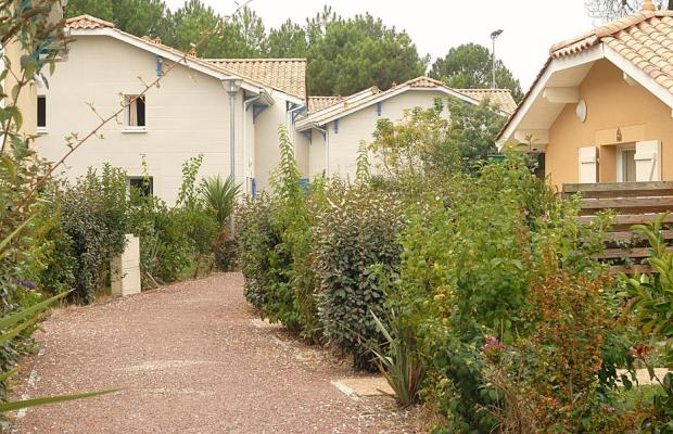 фото отеля Madame Vacances - Domaine Du Phare изображение №25