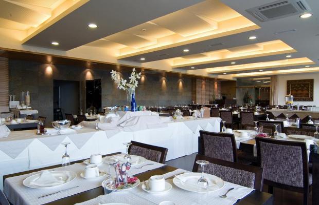 фотографии Sercotel Hotel & Spa La Collada изображение №32
