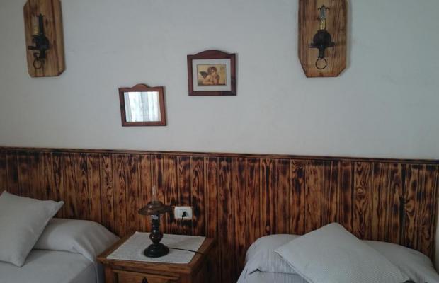 фотографии отеля La Brujita изображение №23