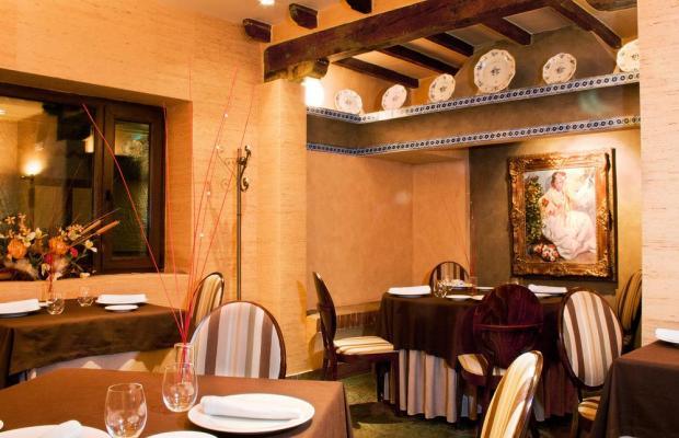 фото отеля La Salve & Spa изображение №13