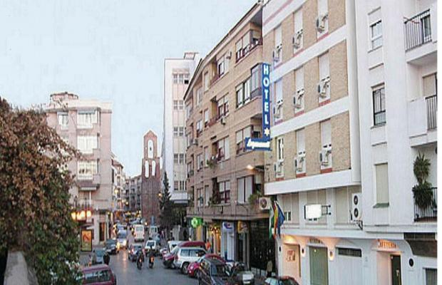 фото отеля Logasasanti изображение №5