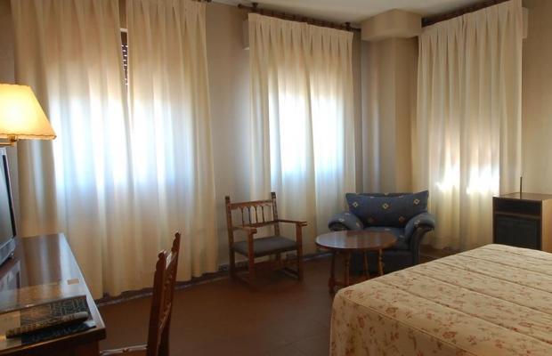 фотографии отеля Mayoral изображение №11