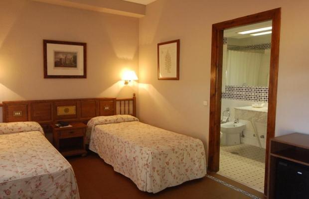 фото отеля Mayoral изображение №9