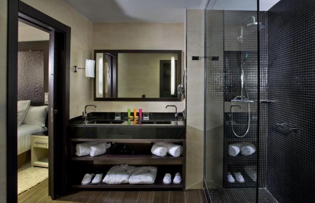 фото отеля Melia Sol Y Nieve изображение №5