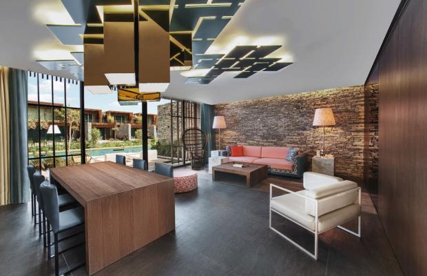 фотографии отеля Maxx Royal Kemer Resort & Spa изображение №79