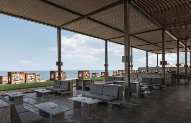 фотографии отеля Maxx Royal Kemer Resort & Spa изображение №3