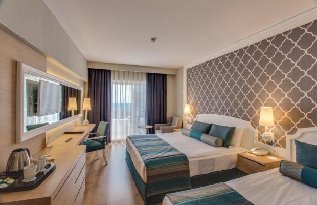 фотографии отеля Sherwood Breezes Resort изображение №11