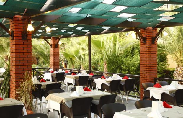 фотографии Seker Resort изображение №24