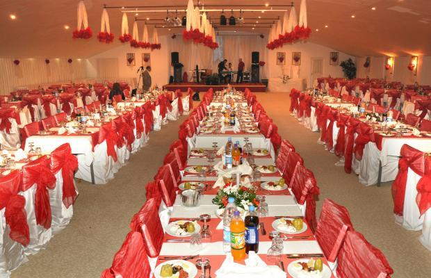 фото Daima Biz Resort изображение №22