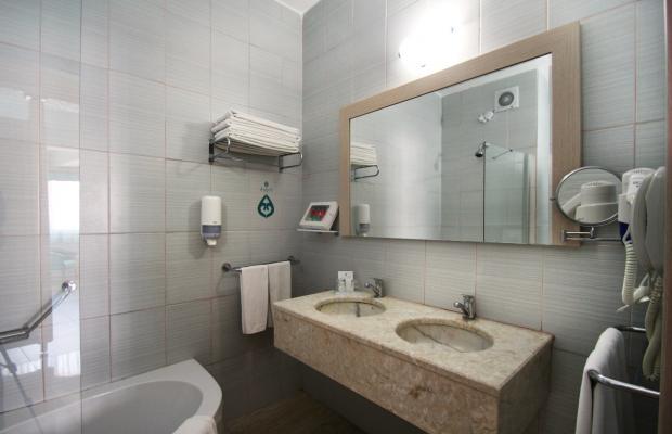 фото отеля Daima Biz Resort изображение №21