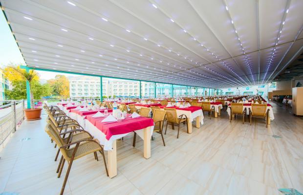 фото отеля Daima Biz Resort изображение №9