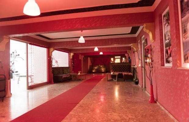 фото отеля Selcukhan изображение №77
