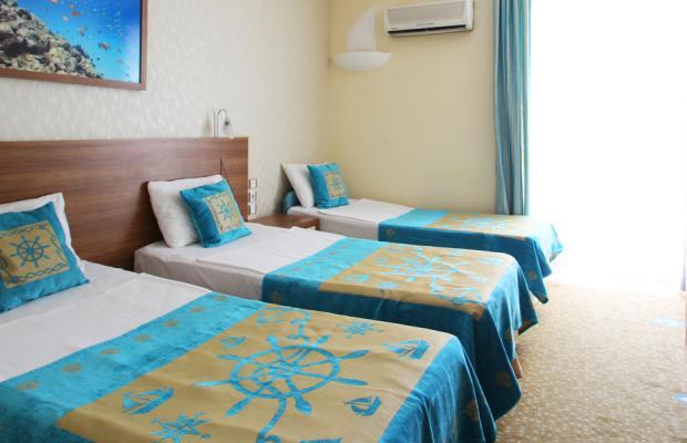 фото отеля Daima Resort изображение №5