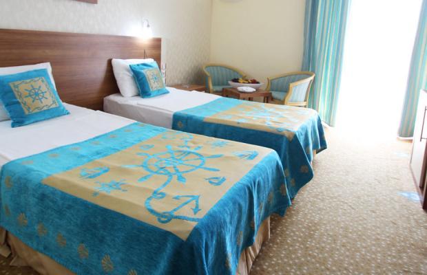 фотографии Daima Resort изображение №4