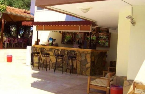 фото отеля Antik Bountique Hotel (ex. Aksaray Hotel) изображение №5