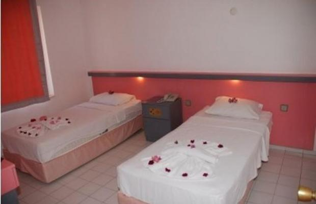 фото отеля Kaan Apart изображение №9