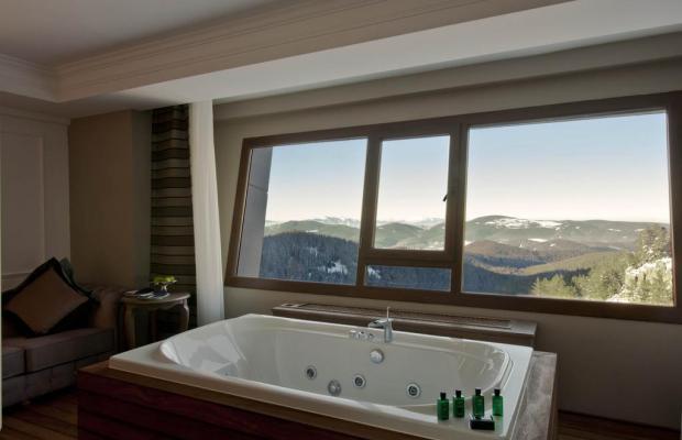 фото Kaya Palazzo Ski & Mountain Resort изображение №26
