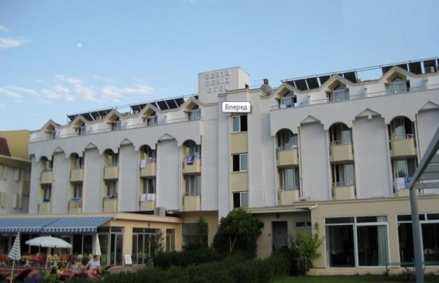 фотографии Derya Deniz изображение №8