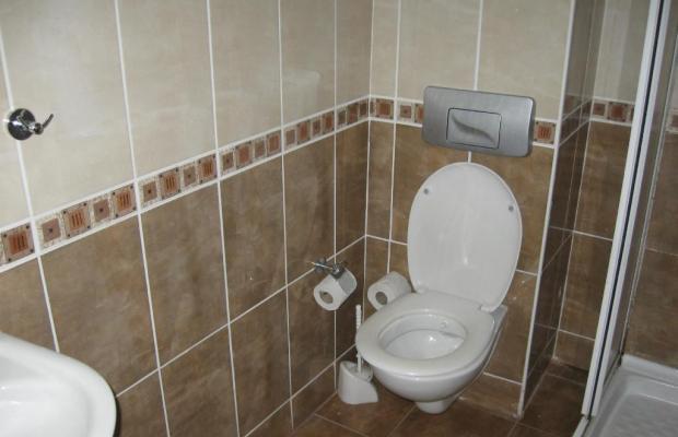 фотографии отеля Derya Deniz изображение №7