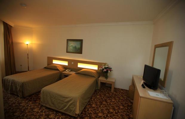фотографии отеля Adora Golf Resort изображение №3