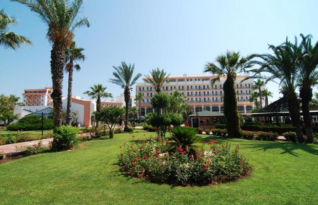 фото Adora Golf Resort изображение №2
