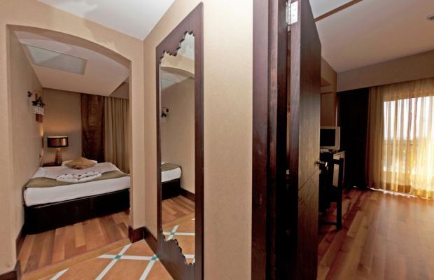 фотографии Spice Hotel & Spa изображение №24