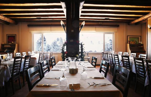 фото отеля Grand Kartal изображение №25