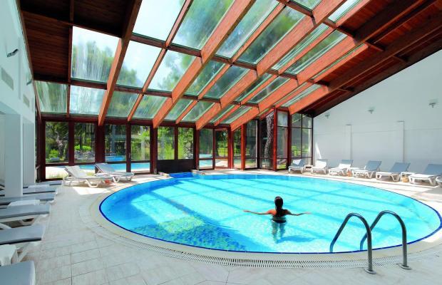фото отеля Majesty Club La Mer Art Hotel (ex. La Mer Art) изображение №17