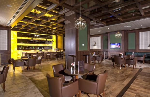фотографии отеля Karmir Resort & Spa изображение №55