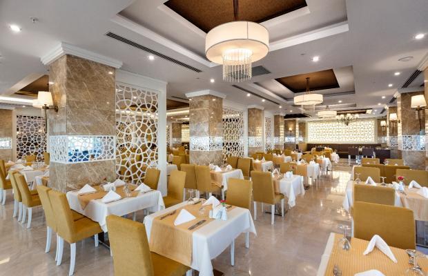 фото Karmir Resort & Spa изображение №14