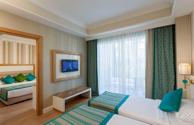 фотографии отеля Karmir Resort & Spa изображение №11