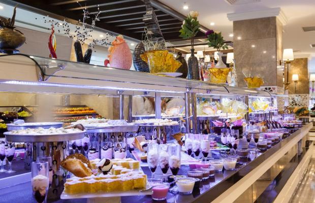 фото отеля Karmir Resort & Spa изображение №5