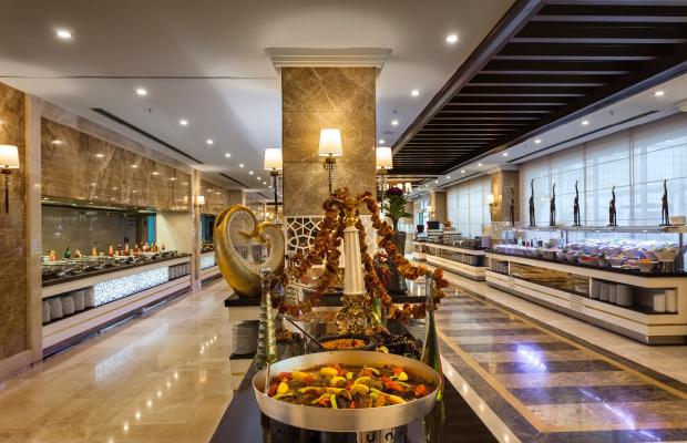 фотографии Karmir Resort & Spa изображение №4