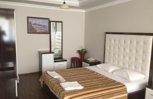 фото отеля Antalya Palace изображение №29