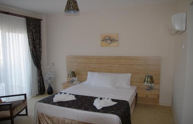 фотографии Nevada Su Hotel & Spa (ex. Nevada Boutique Hotel & Spa) изображение №12