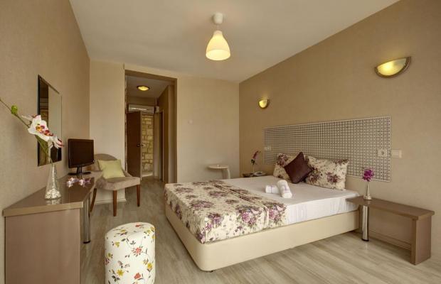 фото отеля Miplaya Hotel изображение №21