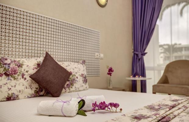 фото отеля Miplaya Hotel изображение №17