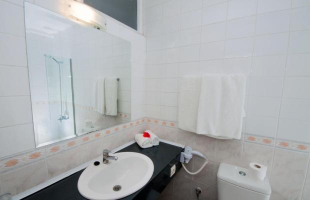 фотографии отеля Miplaya Hotel изображение №11
