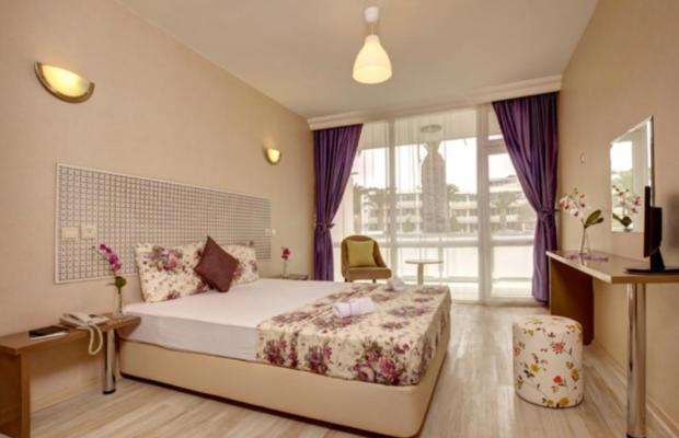 фото отеля Miplaya Hotel изображение №5