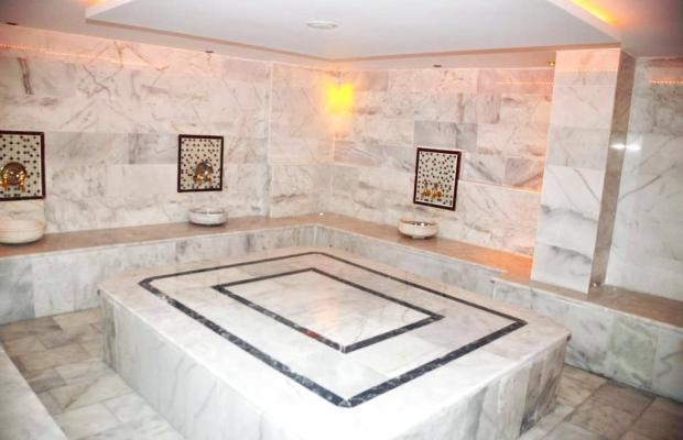 фото отеля Aegean Park (ех. Er-Os; Erden Oscar) изображение №13