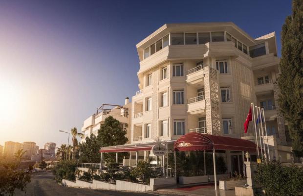 фото отеля Altes изображение №1