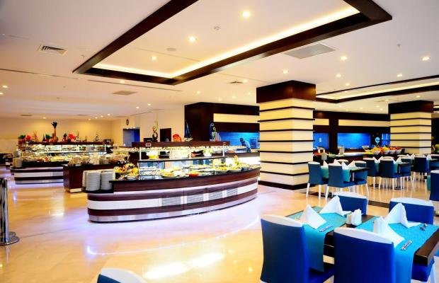 фотографии Side Prenses Resort Hotel & Spa изображение №12
