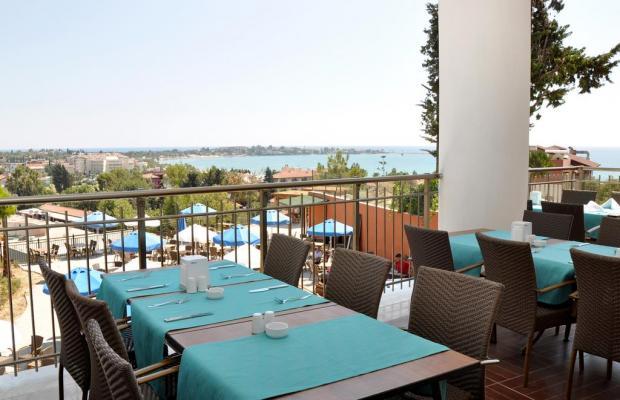 фото отеля Side Prenses Resort Hotel & Spa изображение №9