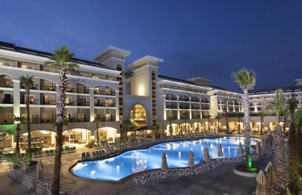 фотографии Alva Donna Exclusive Hotel & Spa (ex. Riva Exclusive Hotels Donna) изображение №48